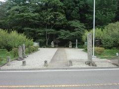 2012.08.20.shirakawa2.JPG