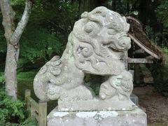 2012.08.20.shirakawa4.JPG