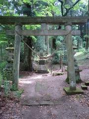 2012.08.20.shirakawa6.JPG