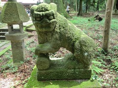 2012.08.20.shirakawa8.JPG