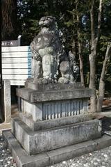 2012.08.22.okumiya13.JPG