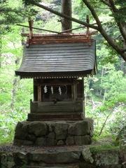 2012.08.22.okumiya9.JPG