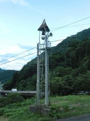 2012.09.02.shiosaka3.JPG