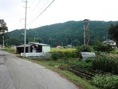 2012.09.04.shingyou4.JPG