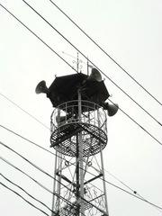 2012.09.09.kawata2.JPG