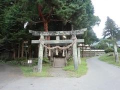 2012.09.22.nagaoka1.JPG