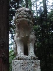 2012.09.22.nagaoka15.JPG