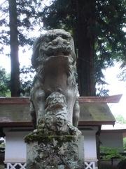 2012.09.22.nagaoka16.JPG