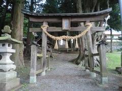 2012.09.22.nagaoka2.JPG