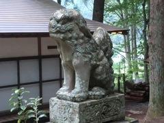 2012.09.22.nagaoka22.JPG