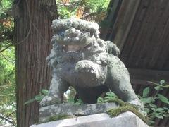 2012.10.04.kinasa13.JPG