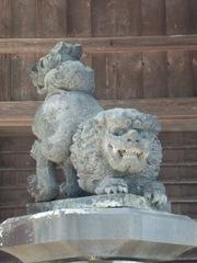 2012.10.04.kinasa6.JPG