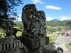 2012.10.04.shirahige10.JPG