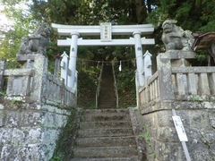 2012.10.04.shirahige2.JPG