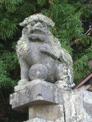 2012.10.04.shirahige4.JPG