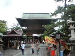 2012.10.07.hakusan15.JPG