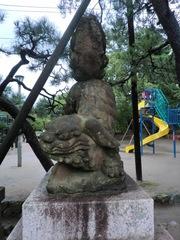 2012.10.07.hakusan21.JPG