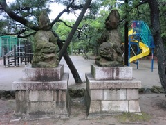 2012.10.07.hakusan22.JPG