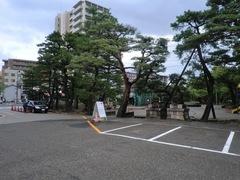 2012.10.07.hakusan25.JPG