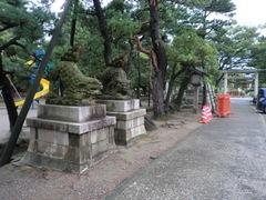 2012.10.07.hakusan26.JPG