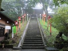 2012.10.07.kumano3.JPG