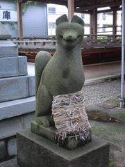 2012.10.07.minatoinari11.JPG