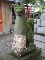 2012.10.07.minatoinari12.JPG