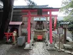 2012.10.07.minatoinari22.JPG
