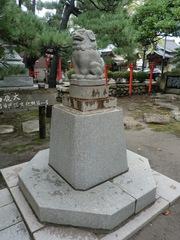 2012.10.07.minatoinari4.JPG