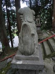 2012.10.07.oosaki14.JPG