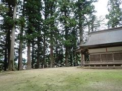 2012.10.07.oosaki18.JPG