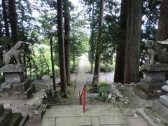 2012.10.07.oosaki19.JPG