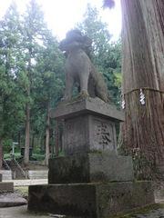 2012.10.07.oosaki6.JPG