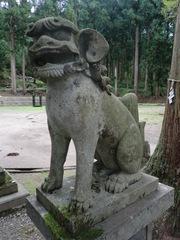 2012.10.07.oosaki8.JPG