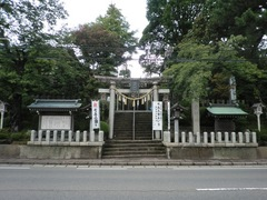 2012.10.07.sakai1.JPG