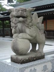 2012.10.07.sakai5.JPG