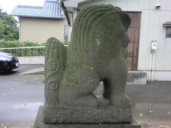 2012.10.07.takahashi10.JPG