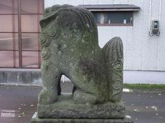2012.10.07.takahashi11.JPG
