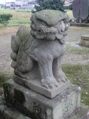 2012.10.07.takahashi13.JPG
