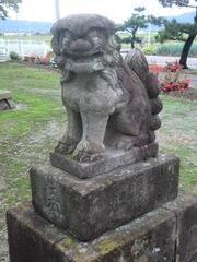 2012.10.07.takahashi14.JPG