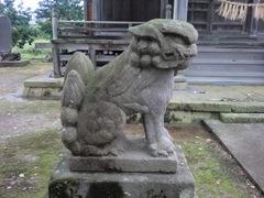 2012.10.07.takahashi15.JPG