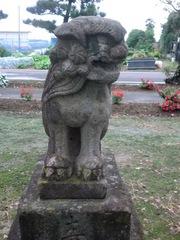 2012.10.07.takahashi18.JPG