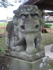 2012.10.07.takahashi2.JPG