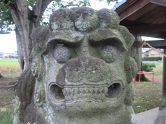 2012.10.07.takahashi8.JPG