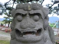 2012.10.07.takahashi9.JPG