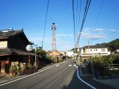 2012.10.09.katsuragi1.JPG