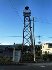 2012.10.09.katsuragi6.JPG