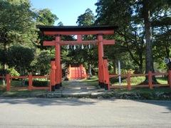 2012.10.09.niutsuhime1.JPG