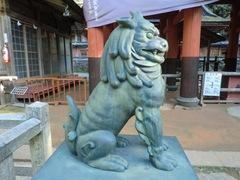 2012.10.09.niutsuhime14.JPG
