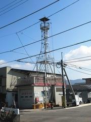 2012.10.16.asahimachi1.JPG
